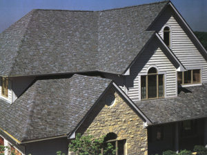 greeley-roof-replacement