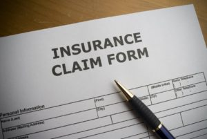 hail-storm-damage-insurance-claim-form-windsor
