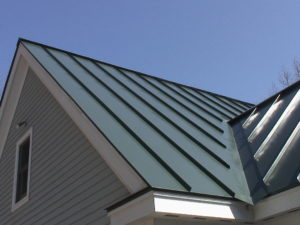 metal-roofing-windsor-colorado