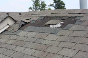 shingle-roof-repair-windsor-colorado