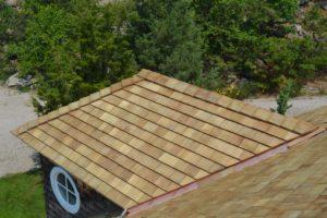 wood-roofing-shingles-windsor-colorado