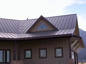 windsor-metal-roofing-company
