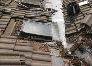 windsor-tile-roof-repair