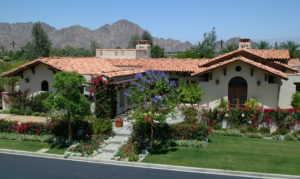 tile-roofing-company-windsor-colorado
