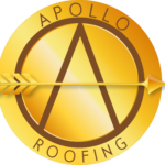 Apollo Roofing Corona