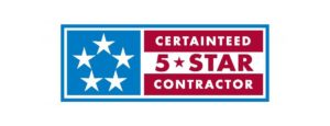 roofing-contractor-certainteed-approved