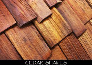 cedar-wood-roofing-contractor-greeley-colorado