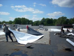 flat-roofing-replacement-windsor-colorado