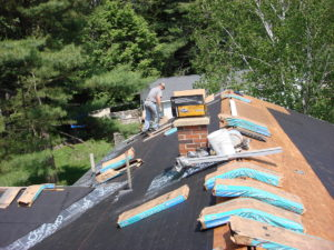 residential-roof-replacement-windsor-colorado