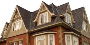 best-greeley-roofing-company