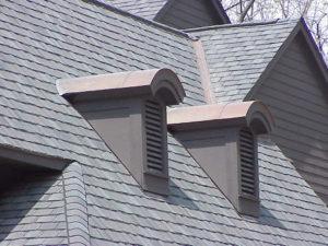 best-roofing-contractor-windsor-colorado